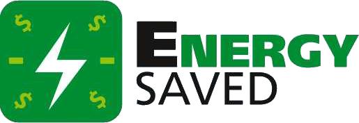 Energy Saved